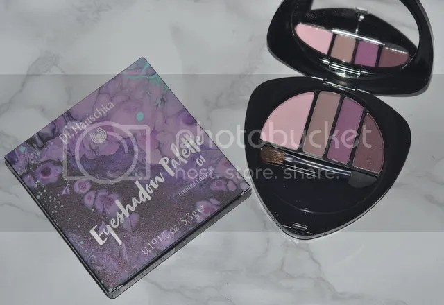 photo Dr Hauschka Purple Light Eyeshadow_zpsmfvcyhtb.jpg