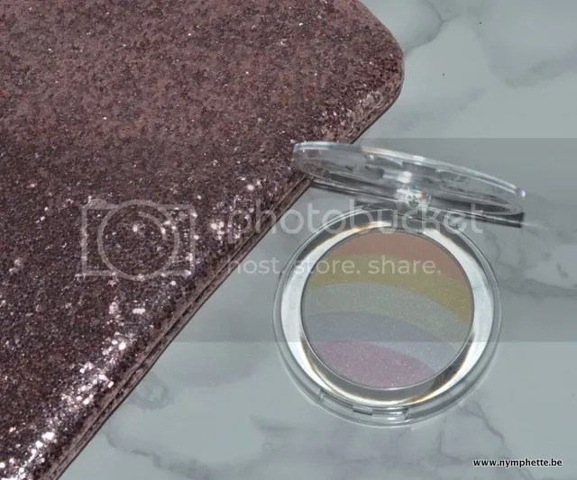 photo Essence Blossom Dreams Rainbow Highlighter_zpsnvbvsrwb.jpg