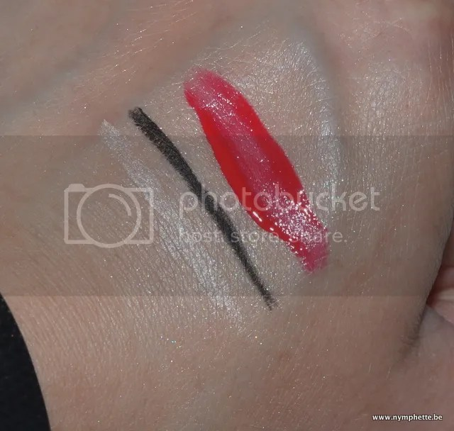 photo Essense Summer Swatches_zpsw9bayohf.jpg