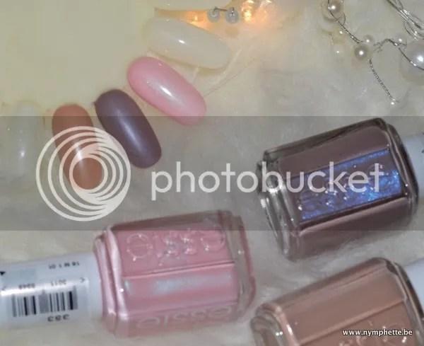 photo thumb_DSC_0056_1024_zpsu88eaeh8.jpg