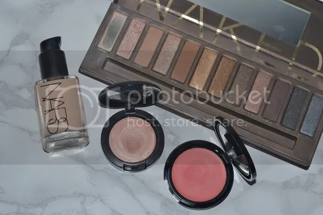 photo Favorieten Januari MAke Up_zpsv9oz8cdn.jpg