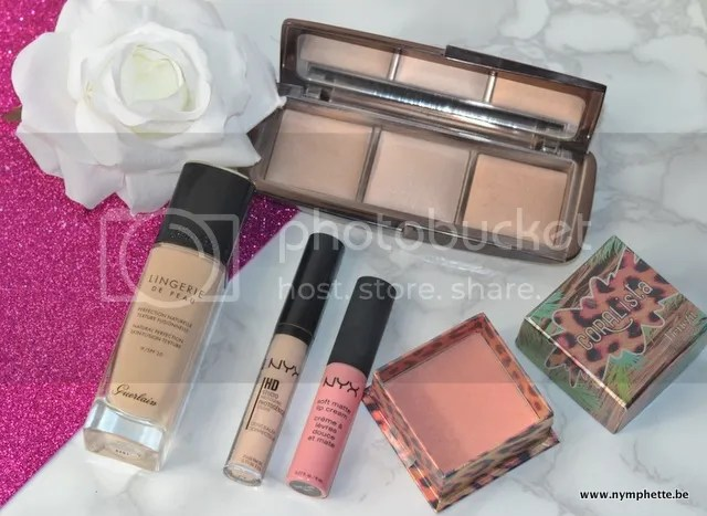 photo Favorieten Januari Make up_zpstnhbdlrl.jpg