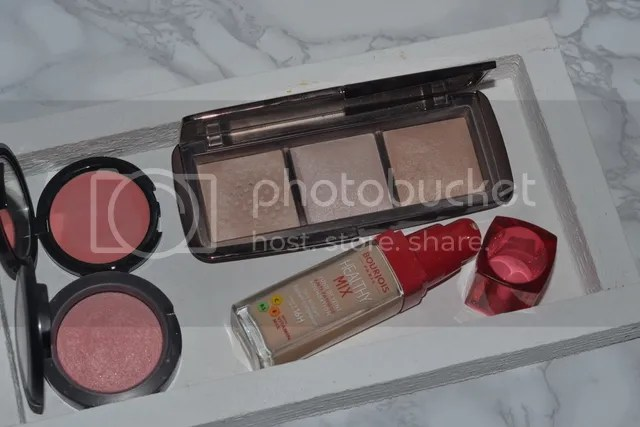 photo Favorietne November Make Up_zpshdmw5bht.jpg