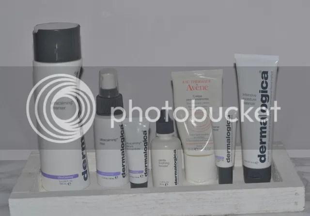 photo Favorietne November Skincare_zpszv18izjl.jpg