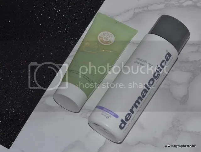 photo Favos 2016 Skincare Cleansers_zpsvmcehsuv.jpg