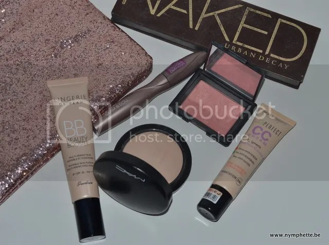 photo Favos Februari Make Up_zpslesmcnsf.jpg