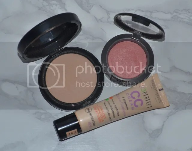 photo Favos September MAke Up_zpsslbmnla0.jpg