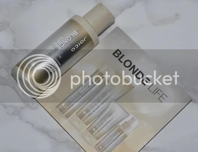 photo Joico Blonde Life Shampoo_zpsqoq3jg56.jpg