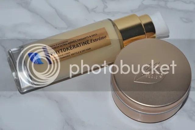 photo Phyto PhytoKeratine Exceptional Cream_zpsgpwyd67h.jpg