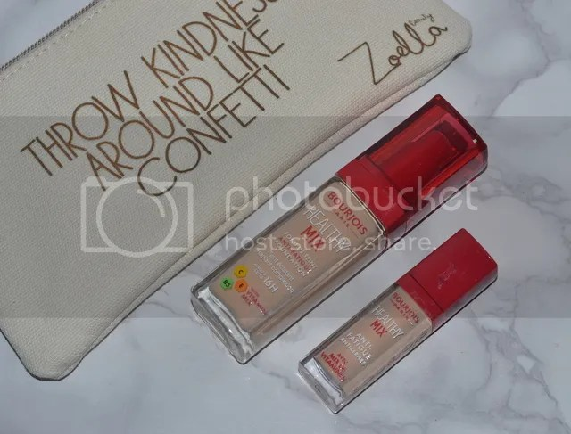 photo Bourjois Healthy Mix_zps57pzlkij.jpg