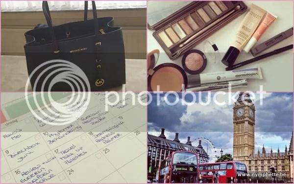 photo Fotos Instagram Diary Juni3_zpsatsu9zsa.jpg