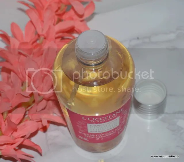 photo LOccitane Pivoine Cleansing Oil 1_zpsqms7pfyq.jpg