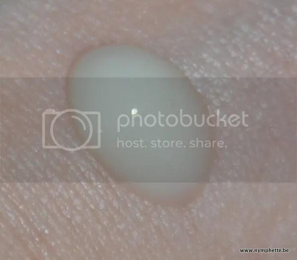 photo DSC_0023_zpsf6953505.jpg