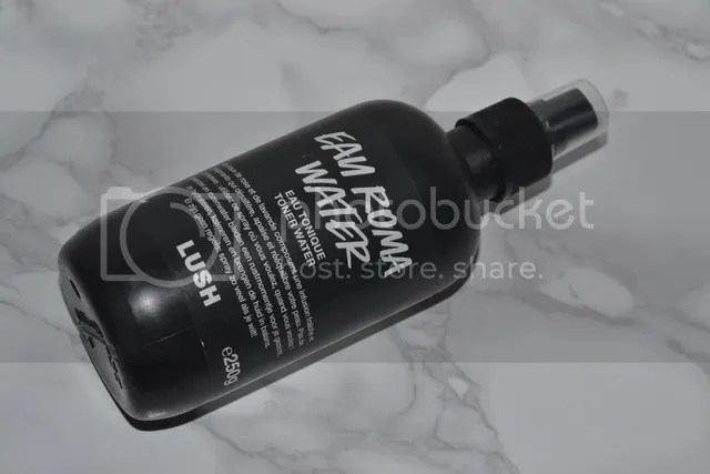 photo Lush Eau Roma Water_zpspvjusf2i.jpg