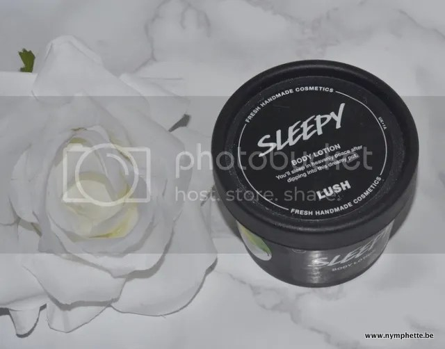 photo Lush Sleepy Body Lotion_zpsrzuvxr6i.jpg