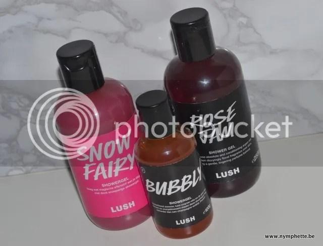 photo Lush Winter Showers_zpsexv6texd.jpg