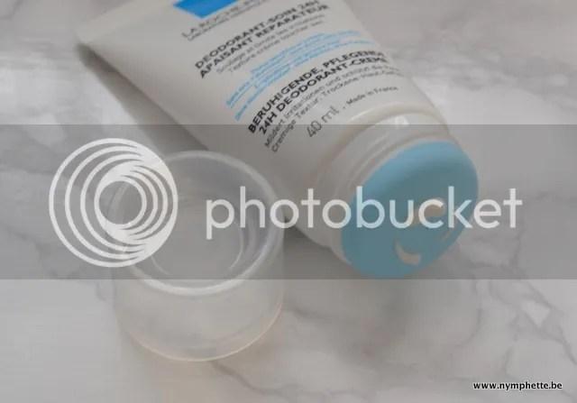 photo thumb_DSC_0050_1024_zpsliyajjog.jpg