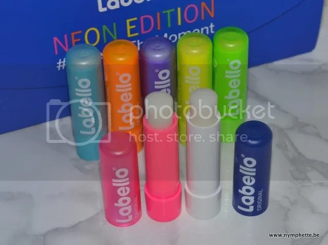 photo Labello Neon 2_zpszzdal4rh.jpg