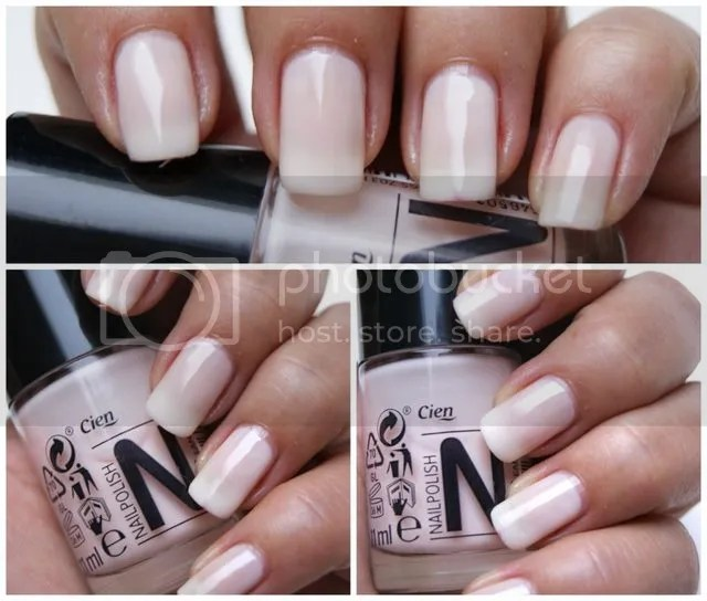 photo Cien-Nailpolish-Frenchlook-Rose-1024x869_zpsrxzomals.jpg