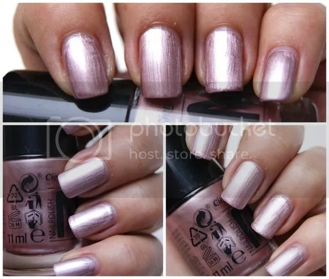 photo Cien-Nailpolish-Metallic-Rose-1024x869_zpswztgkmoi.jpg