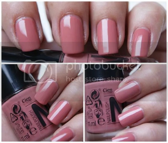 photo Cien-Nailpolish-Nude-Brown-1024x869_zpsf8ikihh9.jpg