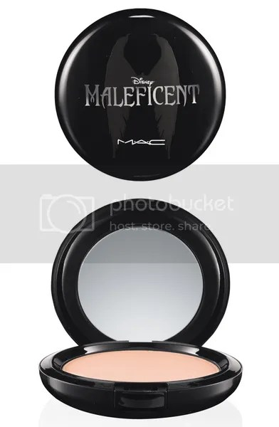photo Maleficent-BeautyPowder-Natural-300_zpsde3b0233.jpg