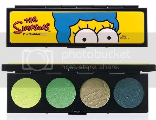 photo SIMPSONS-EYESHADOWQUAD-ThatTrillionDollarLook-300-K2048_zps9b296d4a.jpg