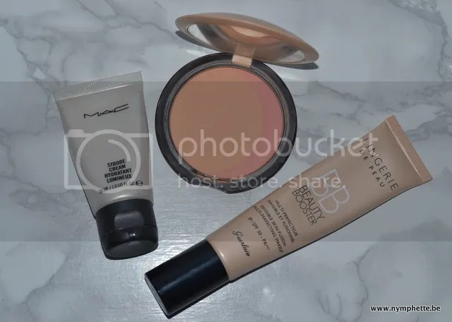 photo Make Up Essentials Spring Base_zpsqezgjgmj.jpg