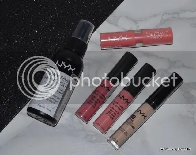 photo NYX Shoplog_zpsb4isjfyq.jpg