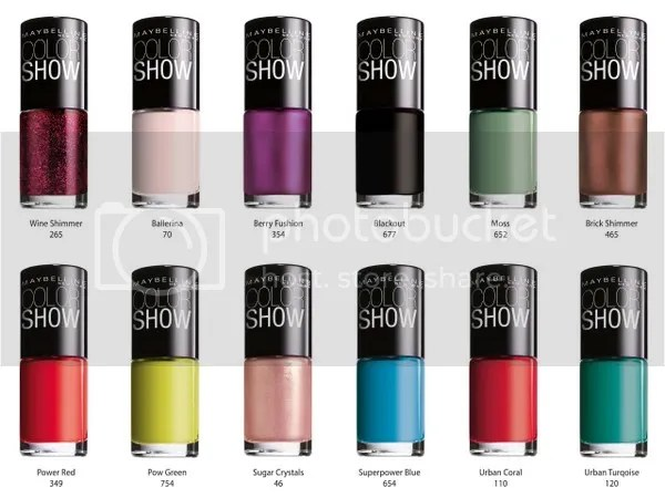 photo Maybelline-ColorShowLakjes1_zps2fea893e.jpg