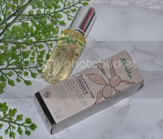 photo Melvita Face Oil_zpsafr0zle3.jpg
