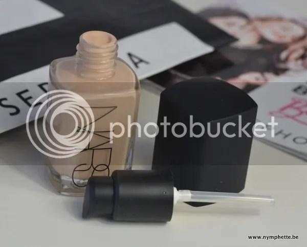 photo thumb_DSC_0009_1024_zpsbldsjl5b.jpg