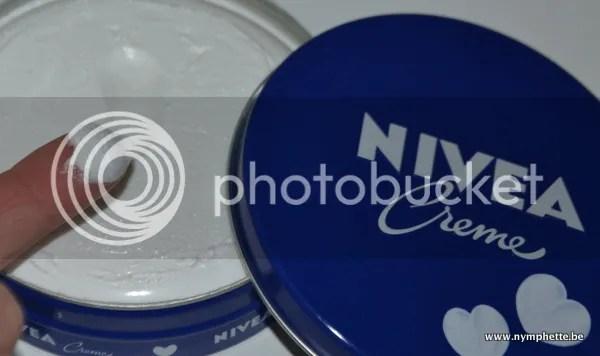 photo DSC_0013_zps6d60a686.jpg