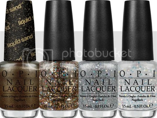 OPI-Oz2 photo Desktop7_zps5135da15.jpg
