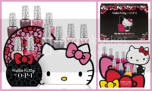 photo OPI - Hello kitty4_zpsmzluwqg2.jpg