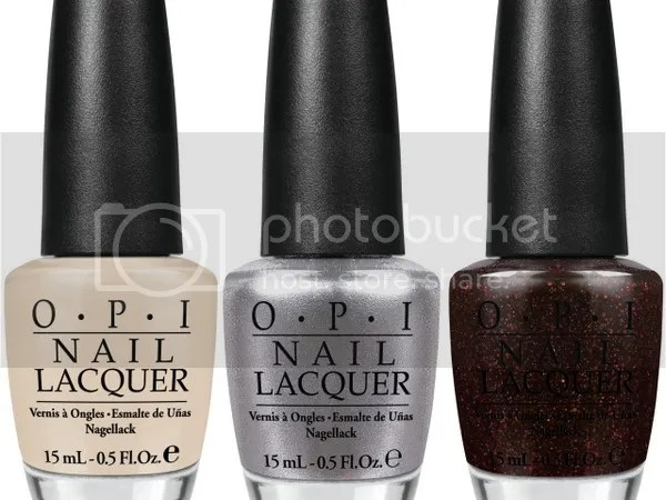 photo OPI-CocaCola2_zps3ea477b2.jpg