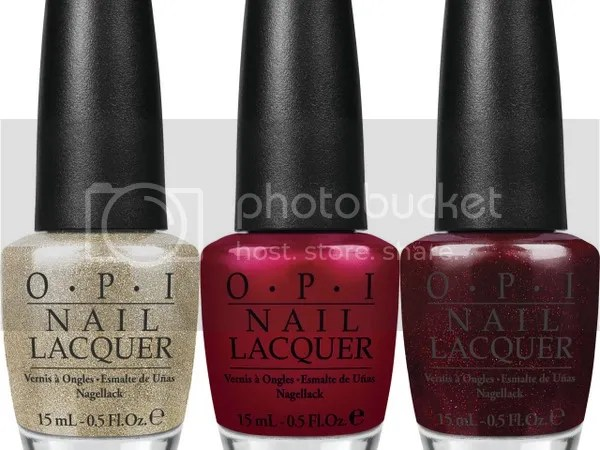 photo OPI-Holiday20november5_zps713a5718.jpg