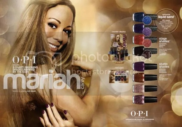 OPI-MariahCarey photo image002_zpsa2e5718a.jpg