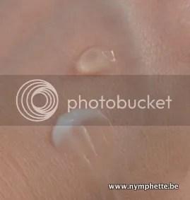 photo thumb_DSC_0089_1024_zpsou3tag99.jpg