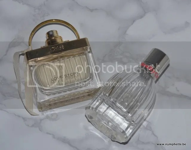 photo favo herfst wiccedilnter parfum_zpssfkbyxzi.jpg