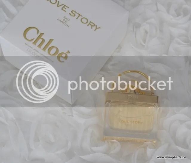 photo thumb_DSC_0008_1024_zpsh3isori0.jpg