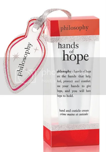 photo handsofhopeornament_zpsaed6776b.jpg