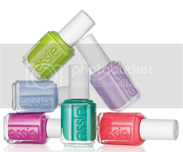 photo Essie_Collection_Summer13_Packs_Range_zps4a0cbcf4.jpg