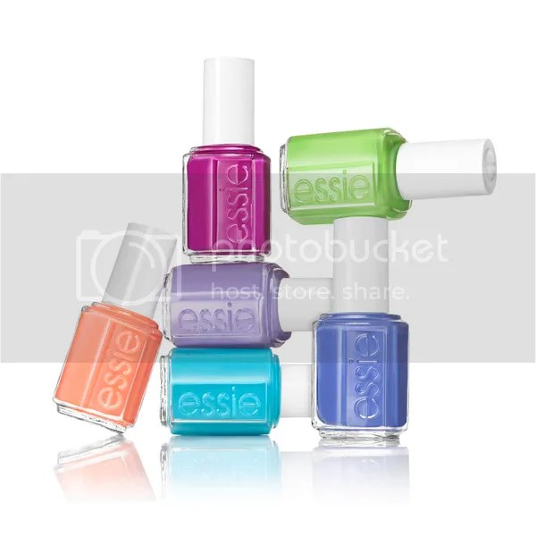 photo Essie_neons_zps9d01e6a3.jpg