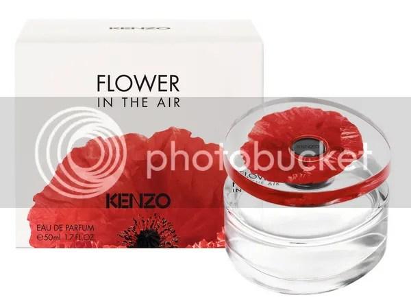 photo packshot-flower-in-the-airhd_zps4f6bd273.jpg