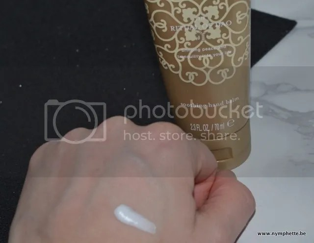photo Rituals Ritual OF Dao Hand Balm textuur_zpszsh5ilp1.jpg
