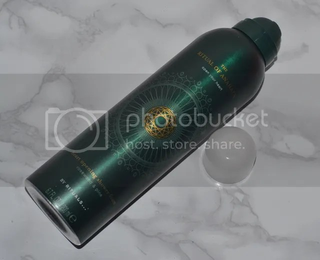 photo Rituals Ritual Of Anahata Shower Foam_zpseicngeov.jpg