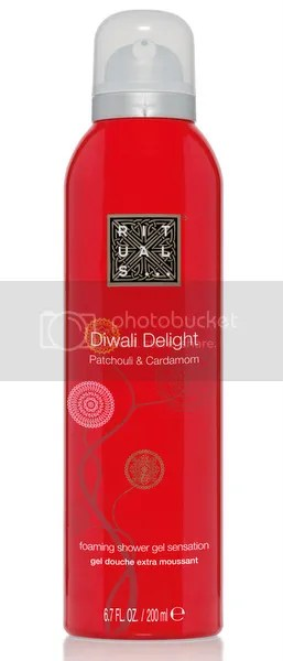 photo Rituals_DIWALI_DiwalyDelight_GelDouche_200ml_8EUR_zps6eee7df5.jpg