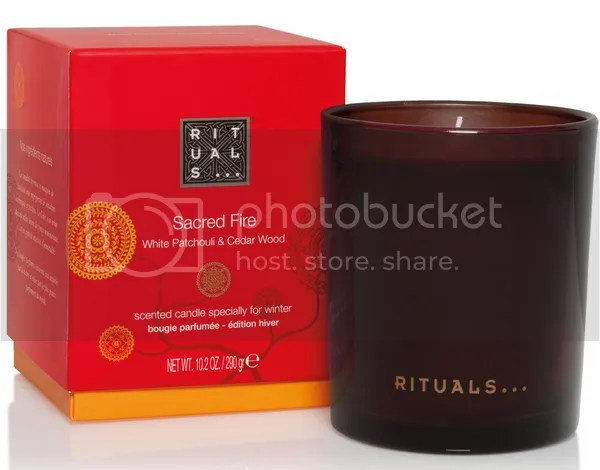 photo Rituals_DIWALI_SacredFireCandle_290gr_1750EUR2_zps5b3785a8.jpg