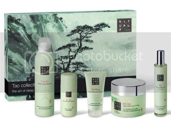 photo Rituals_giftset_TaoCollectionL_EUR_3750_zps1bfa55be.jpg